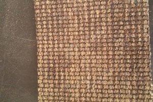 tessuto per industria, tessuto per bagno d'olio, elementi filtranti per l'industria