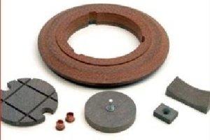 componentistica macchine industriali, revisione frizioni industriali, riparazione frizioni industriali