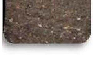 materiale per applicazioni industriali, impasto per applicazioni industriali, materiale resistente