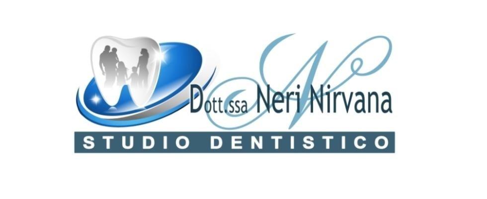dentista Neri Nirvana