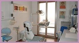 studio visite denti