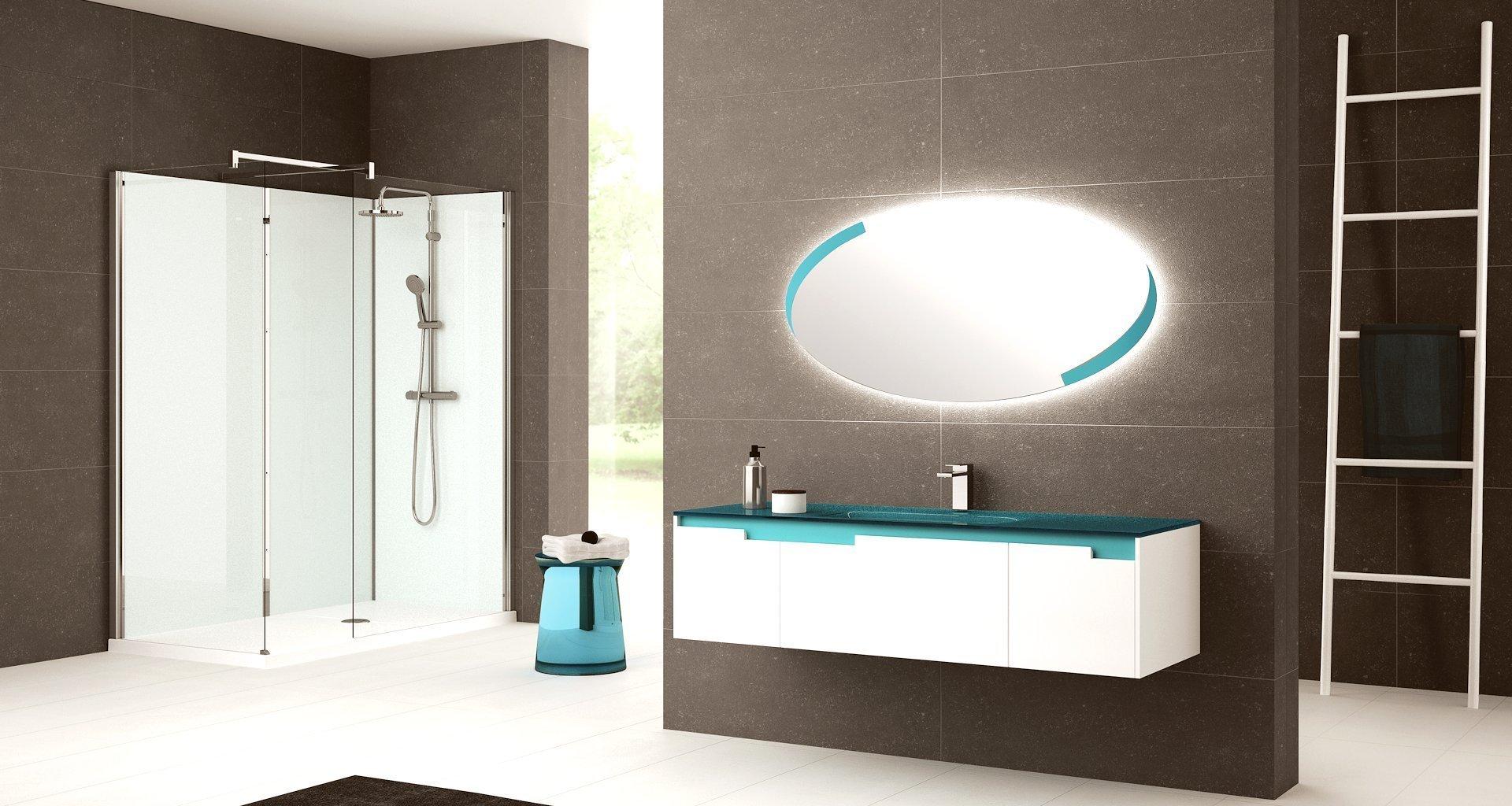 https://irp-cdn.multiscreensite.com/59fa228e/dms3rep/multi/mobiletto-lavabo-bagno-sospeso-a30a8f3e.jpg