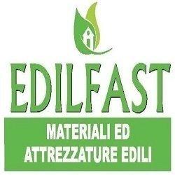 logo; Edilfast