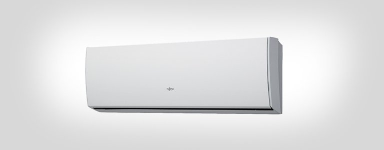 BRAC Bairnsdale Refrigeration & Air Conditioning fujitsu KUCA