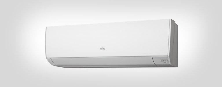 BRAC Bairnsdale Refrigeration & Air Conditioning fujitsu KMCA