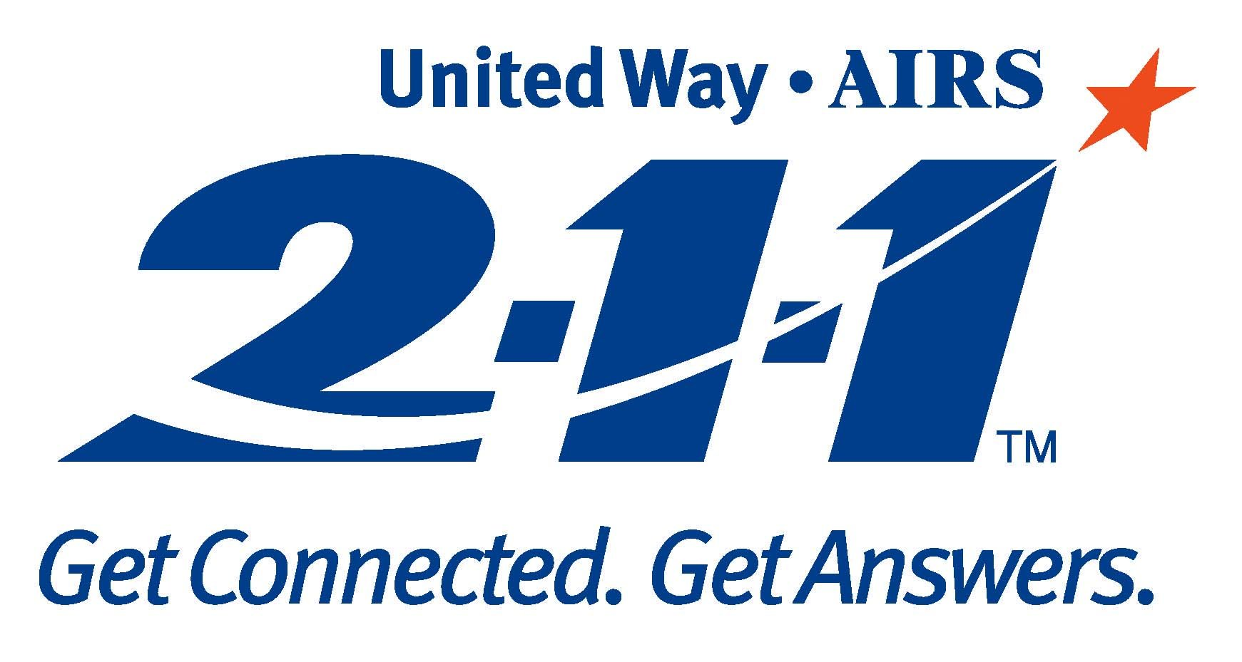 Butler County 211 Service