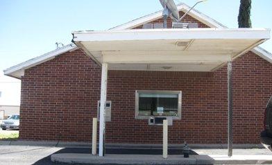 Oilfield Insurance Midland, TX