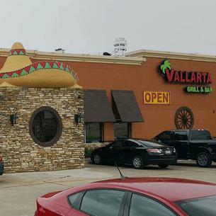 Mexican Buffet San Antonio, TX