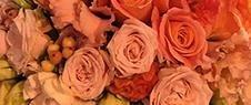 Chalet dei fiori