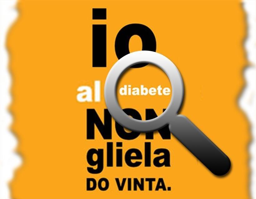 giornata del diabete catania