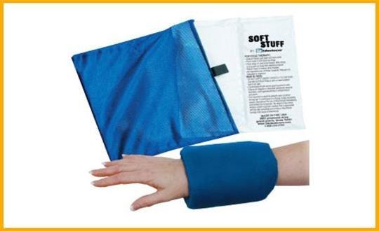 terapia del freddo soft stuff