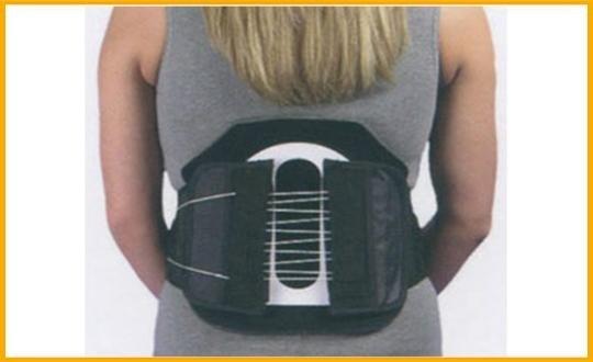 corsetto california