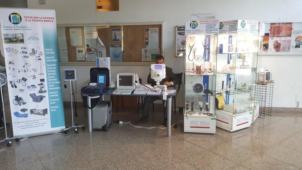evento pneumologia catania