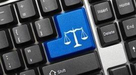 avvocati, risarcimento danni