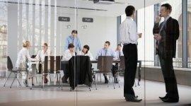 previdenza sociale, team avvocati