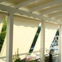 Tenda a caduta, tende da sole, tende da esterno, tende