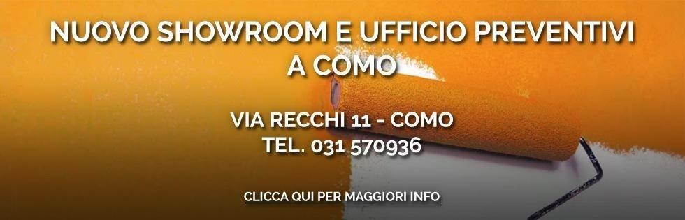 Maggiori info