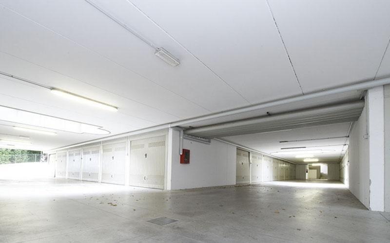 manutenzioni edili interne