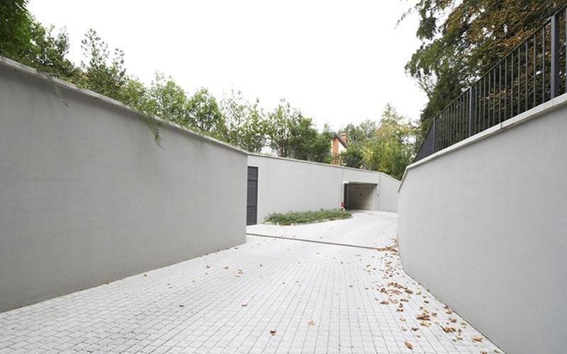 manutenzioni edili pavimentazione