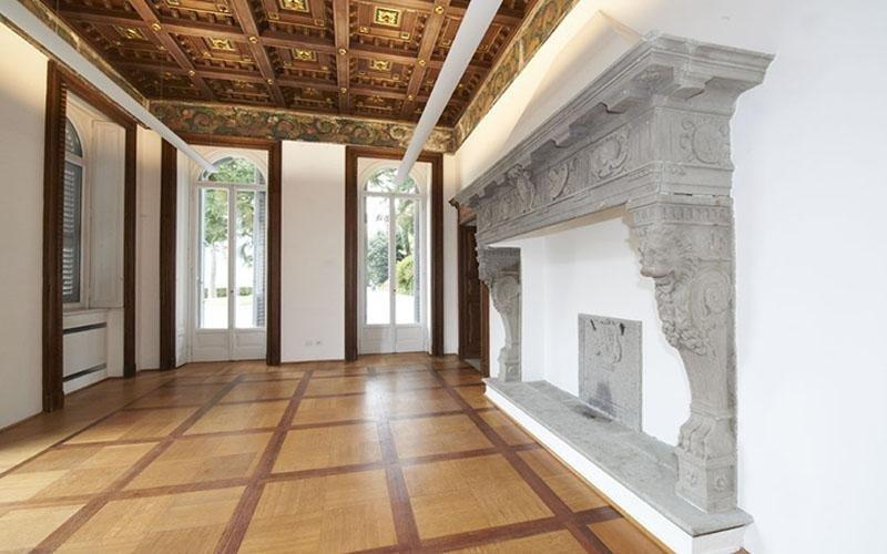 restauro edifici antichi privati