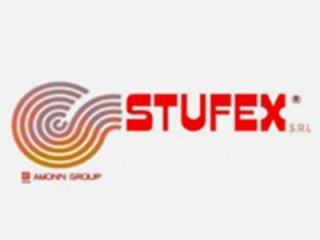 stufex