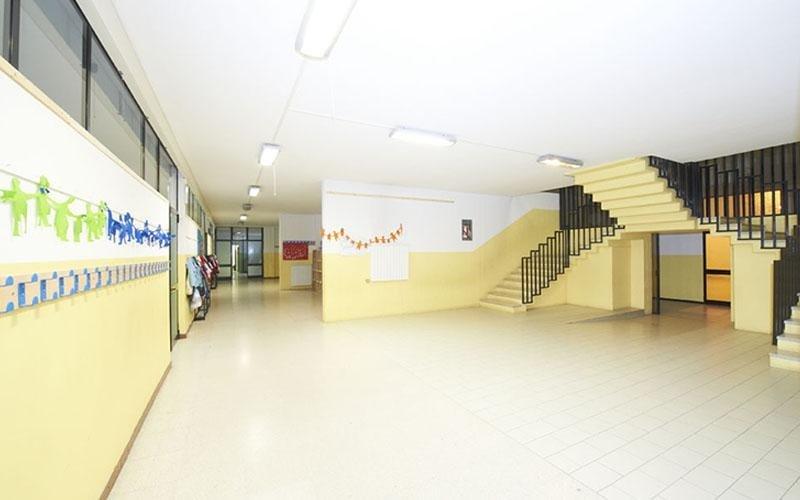 scuola lavori edili interni