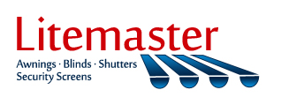 southern cross blinds logo