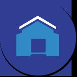 roofline icon