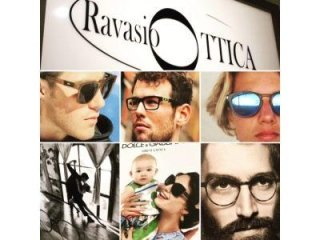 Ravasio assistenza occhiali