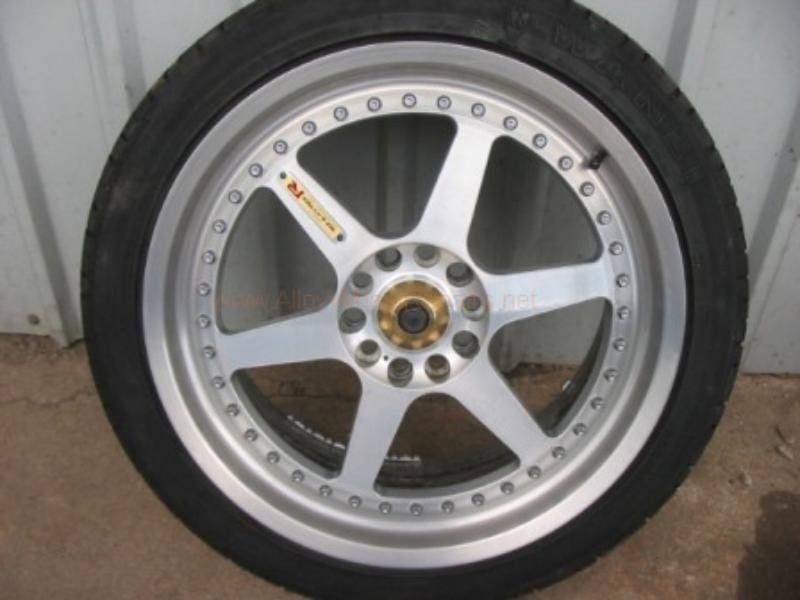 silver car wheel and tyre