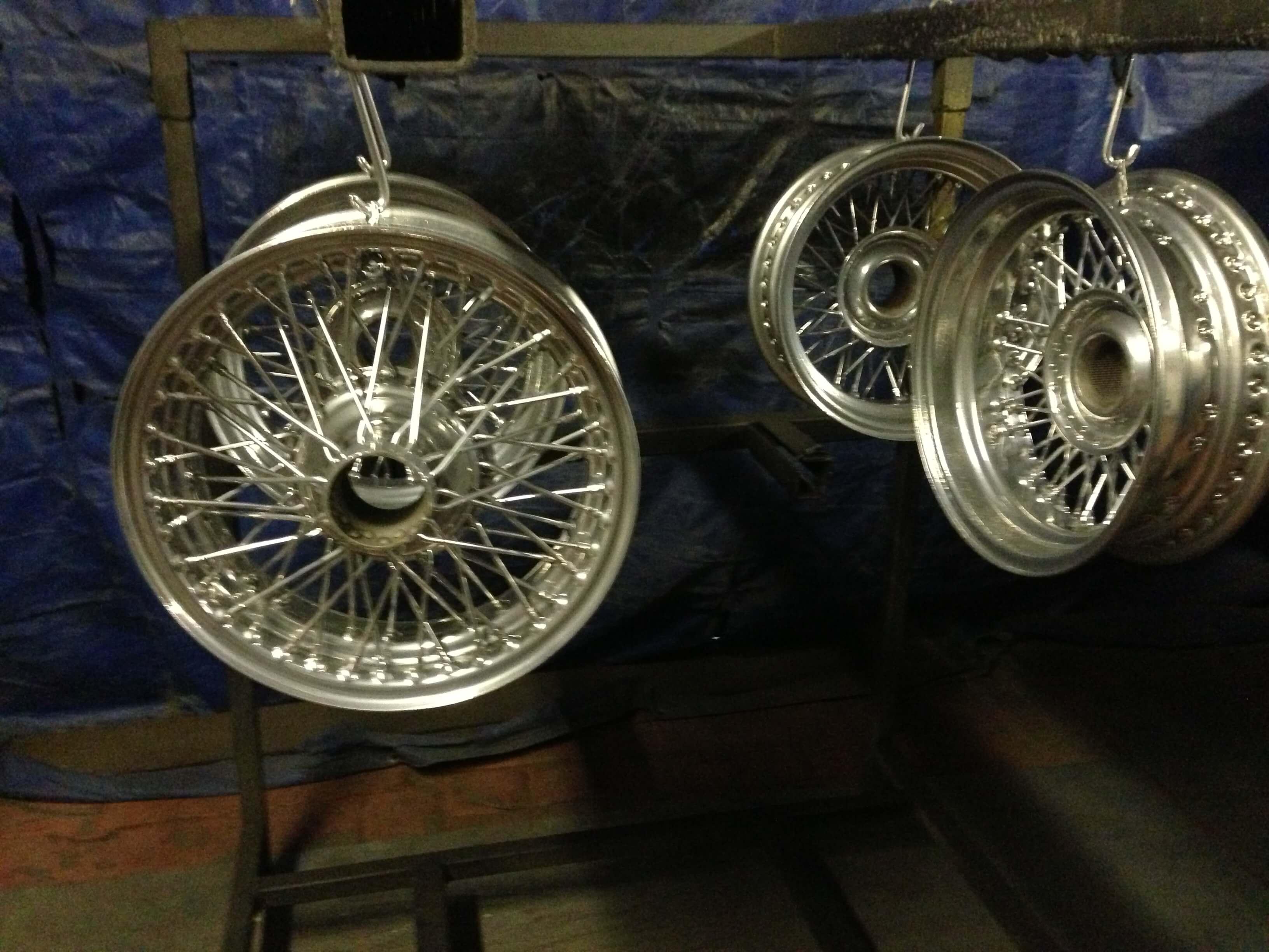 rusty wheel 4