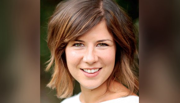 Amy Hamdoon