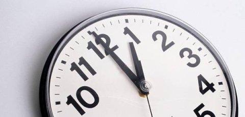 orari di apertura