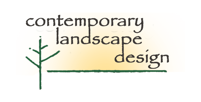 Outdoor Living Contemporary Landscape Design