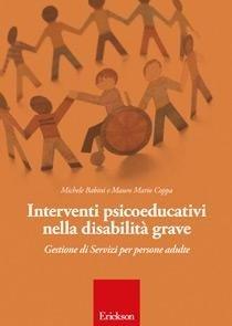 Interventi-psicoeducativi-nella-disabilità-grave