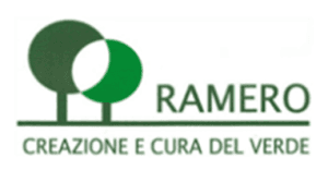 http://www.ramerogiardini.it/