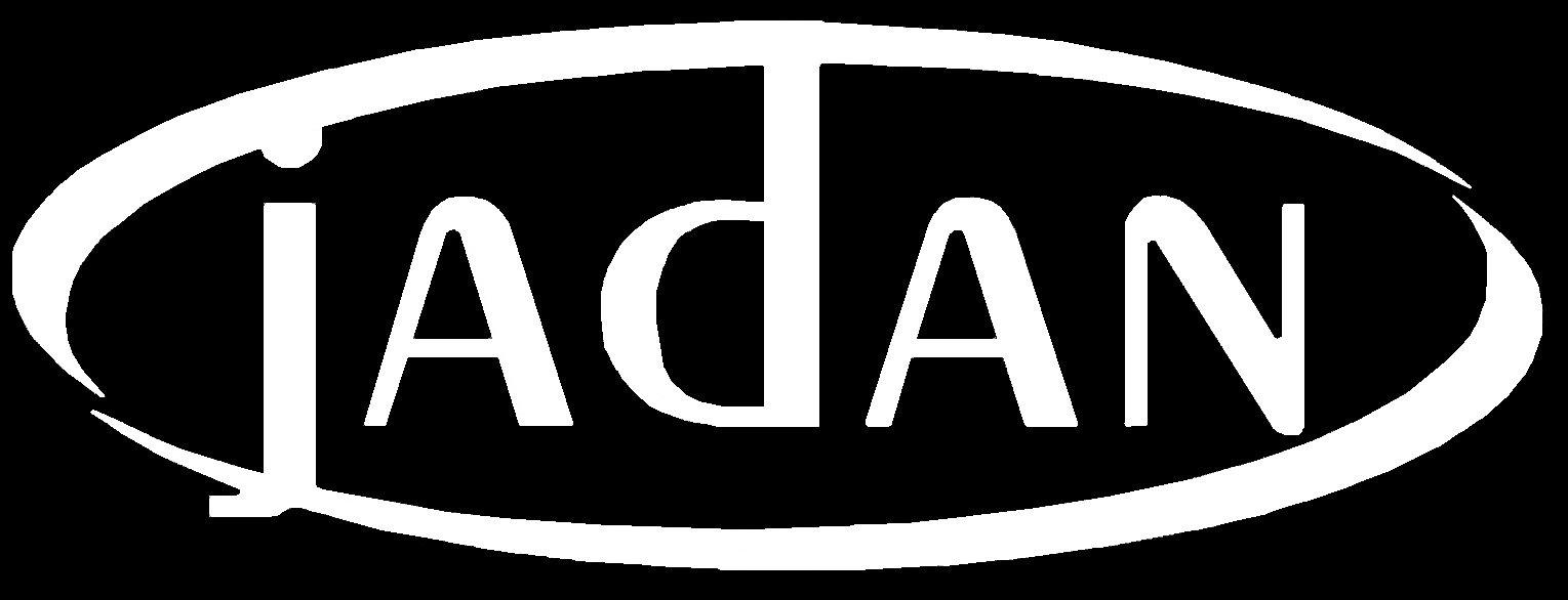 Home   Jadan Enterprises