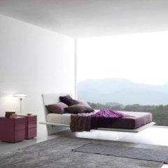Camere da letto e letti matrimoniali como olgiate for Letto presotto