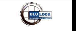 Blu Lock Srl