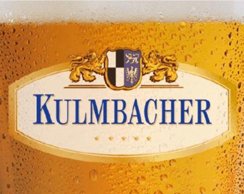 Birra Kulmbacher