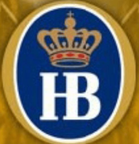 Birra Hofbräu