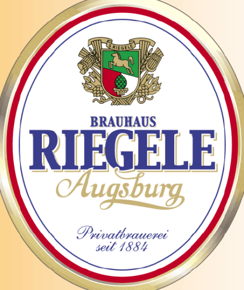 Birra Riegle