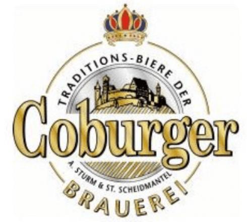 Birra Coburger