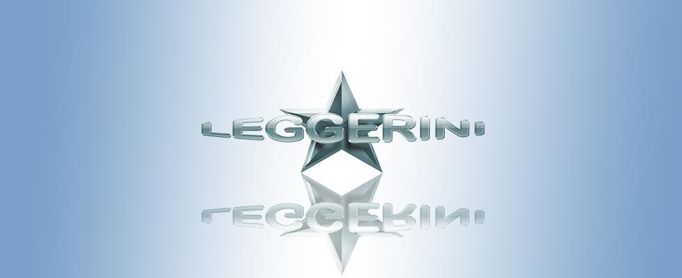 LEGGERINI