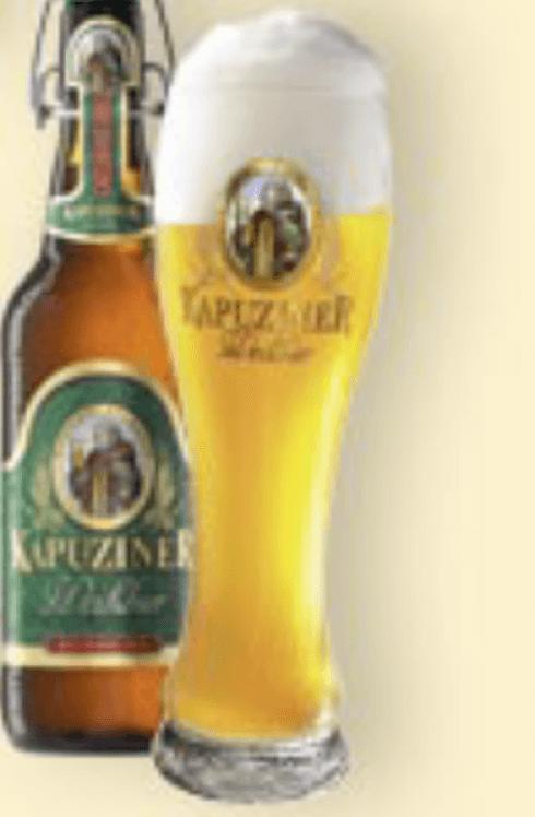Birra Kapuziner