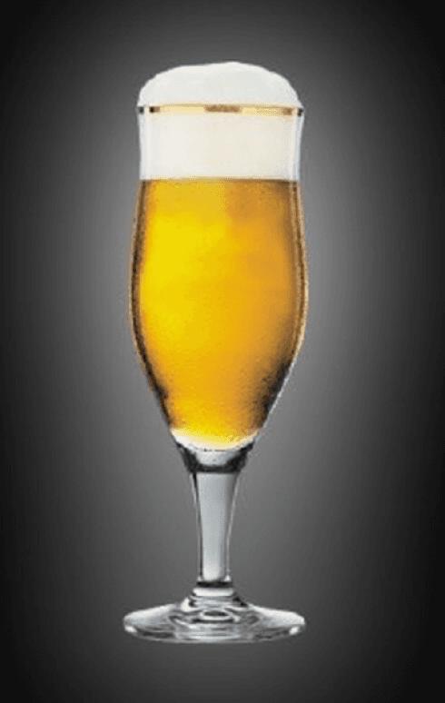 Birra per ristoranti