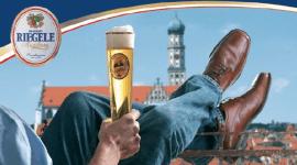 birre di qualità, birra rossa, bevande