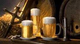 birra bionda, birra doppio malto, birre
