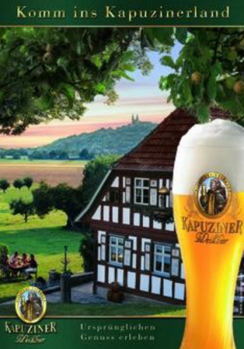 Birre a domicilio