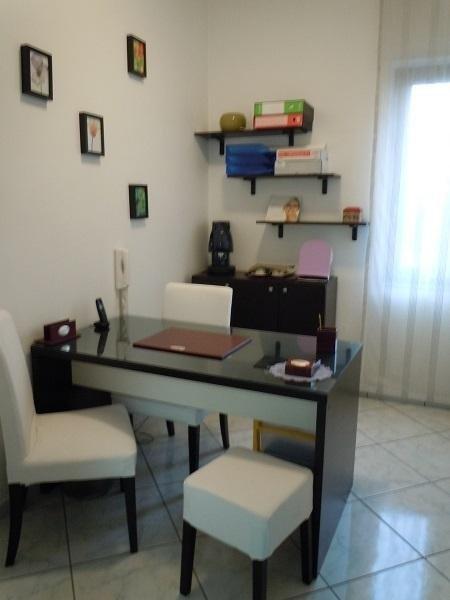 Studio dentistico Bulzomì Carmen